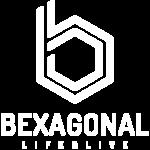 Bexagonal-2.png