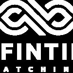 Infinities-2.png