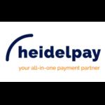 Heidelplay Logo