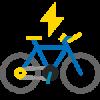 Bike2-150x150-1.png